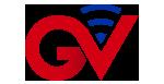GV-Comunicaciones-Logo-Sticky