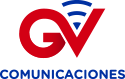 GV-comunicaciones-Logo